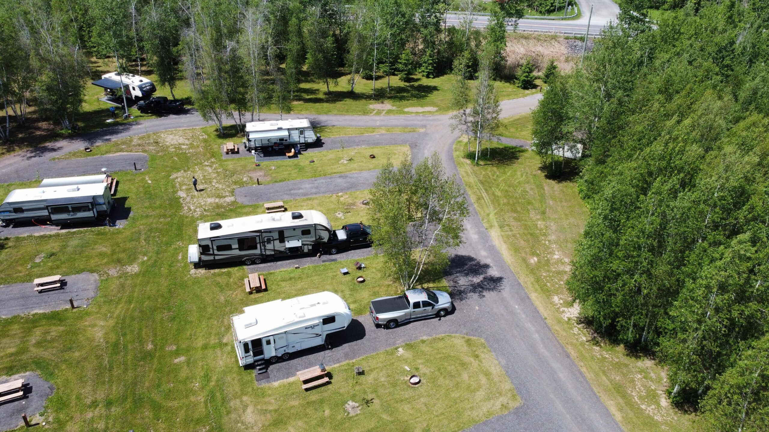 camping_vue aérienne 2