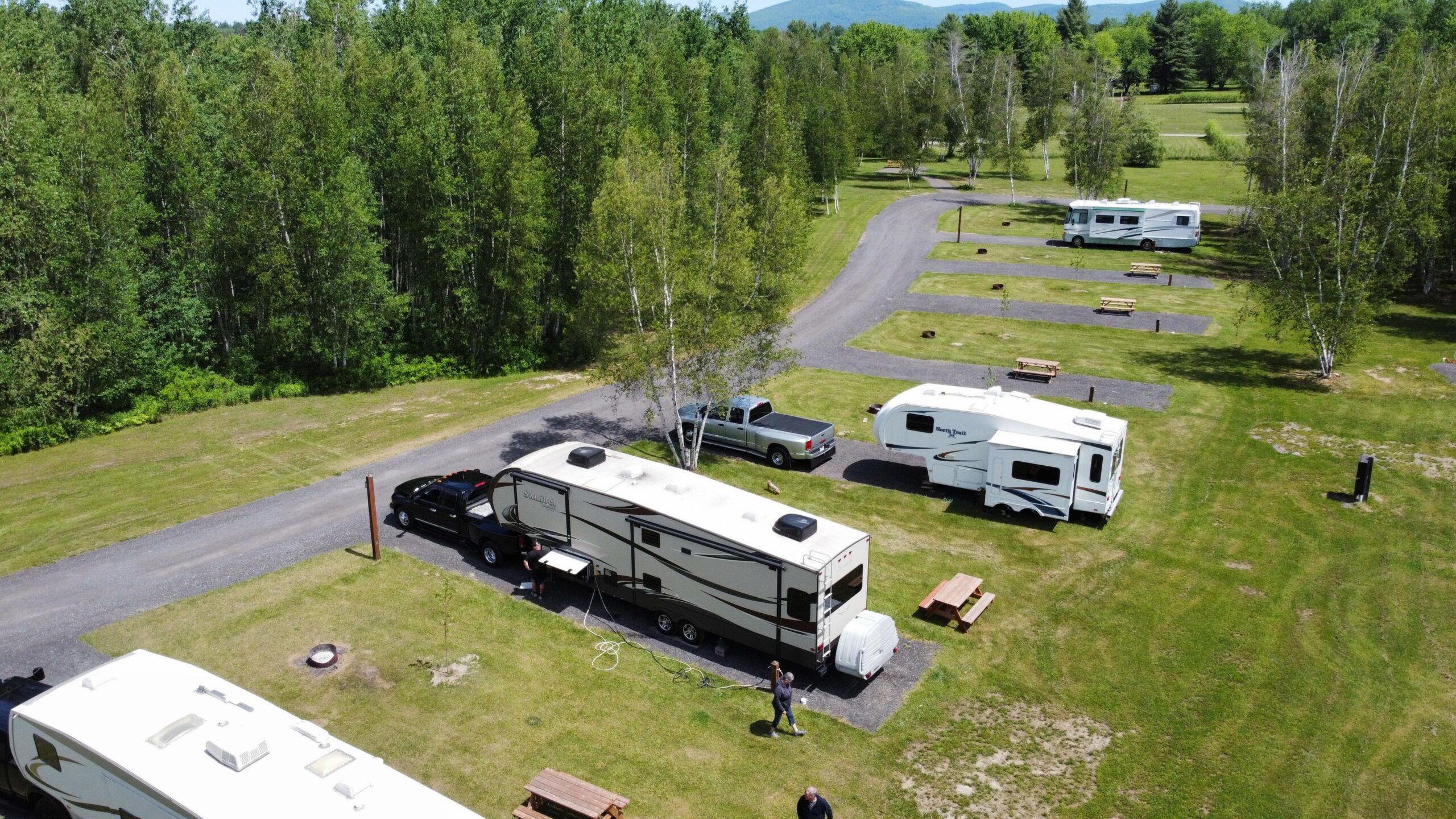 camping_vue aérienne 3