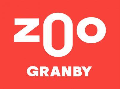NEWS-Logo-Zoo-de-Granby-Under-consideration-