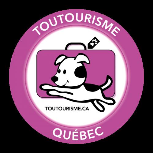toutourisme_rose PNG 395c ok (002)